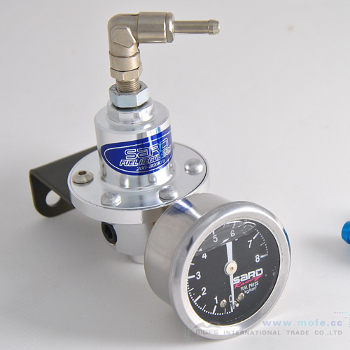 Sard-Fuel-Pressure-Regulator.jpg