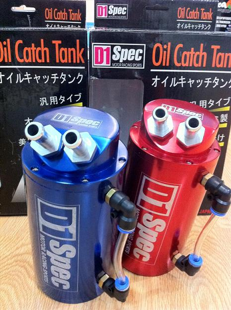 d1-spec-racing-oil-catch-tank-offer-blue-red-1103-09-Autohaus@7.jpg